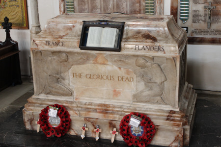 cenotaph-2